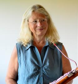 Susanne Stebler