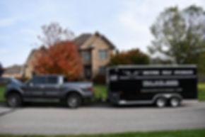 truck house 2 2.jpg