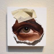 """""""Eye #2"""""""