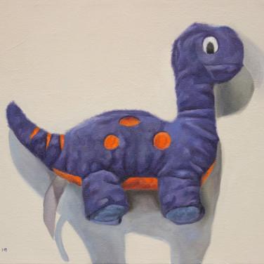 """Dinomite"""