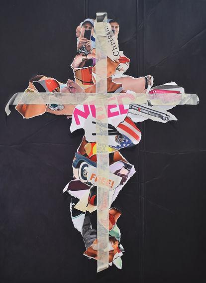 Neo Religion.jpg