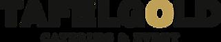 TG logo_super.png