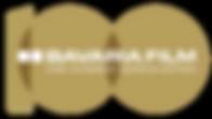 BavariaFilm_100Jahre_Logo_3840x2160_RGB_