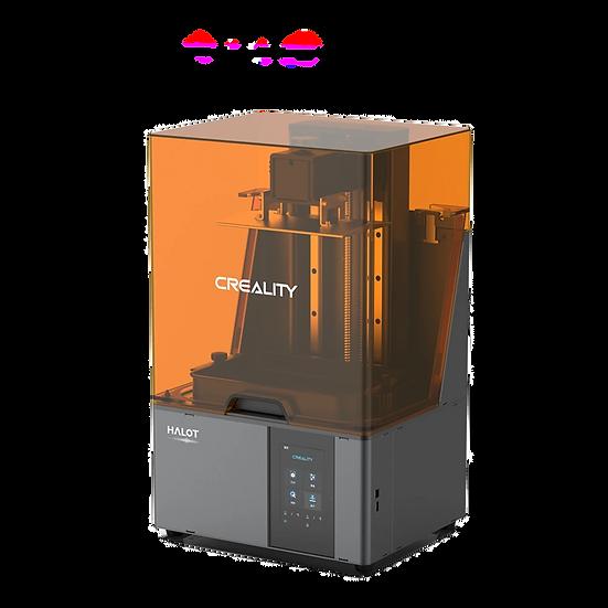 Creality HALOT-SKY