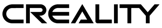 creality-logo_edited.png