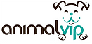 logo_animalvip_final_com-slogan.png
