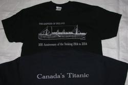 100 Anniversary of the Sinking.jpg