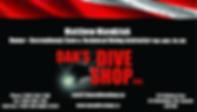 Dive store, technical diving, entry level scuba diving