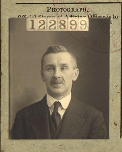 robert-brennan-id-card