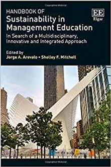 Handbook of Sustainability in Management