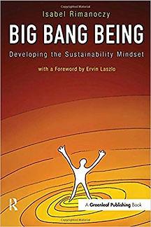 Big Bang Being Book Cover.jpg