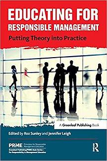 Educating for Responsible Management.jpg