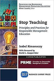 Stop Teaching Book.jpg