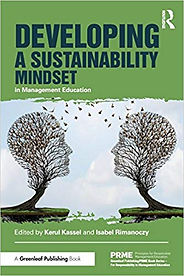 Developing a Sustainability Mindset.jpg