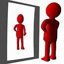 ARL 4 -- Self Awareness.jpg