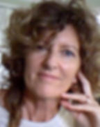 Isabel Rimanoczy (2).jpg
