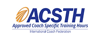 ICF ACSTH logo.png