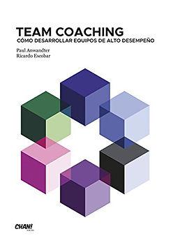 Ricardo Book on Team Coaching.jpg