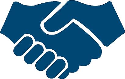 Win-Win Agreements