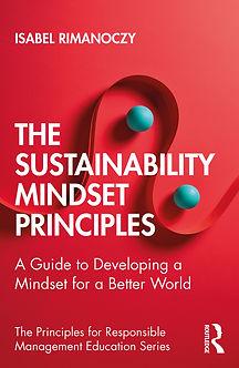 Sustainability Mindset.jpg