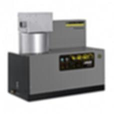 Karcher HDS 12/14-4 ST Gas