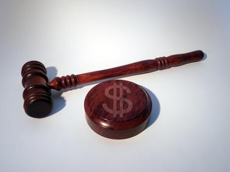 La desviación procesal en reclamaciones de responsabilidad patrimonial a la Administración