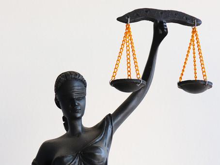 ¿Seguimos en un Estado de derecho?