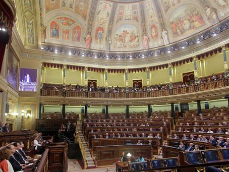 El Plan Anual normativo de 2018 y la reforma de la Ley 39/2015