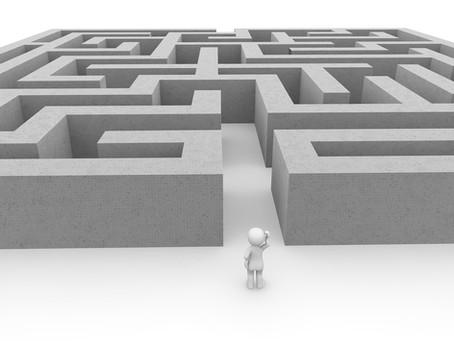 Responsabilidad concurrente de las Administraciones Públicas ¿A qué Administración reclamo?