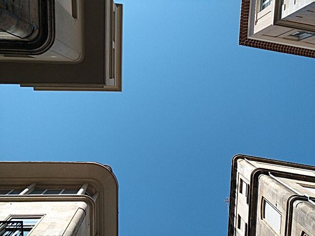 La acción pública en Urbanismo en la jurisprudencia