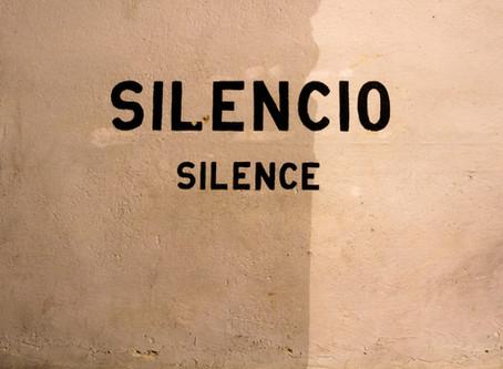 El silencio administrativo negativo y la cosa juzgada (STS 27/07/2020)