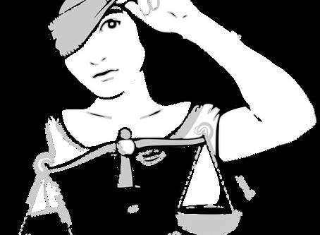 La prueba de oficio en el contencioso-administrativo