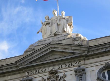 El Tribunal Supremo permite al vendedor de un inmueble recuperar del comprador el IBI de los meses n
