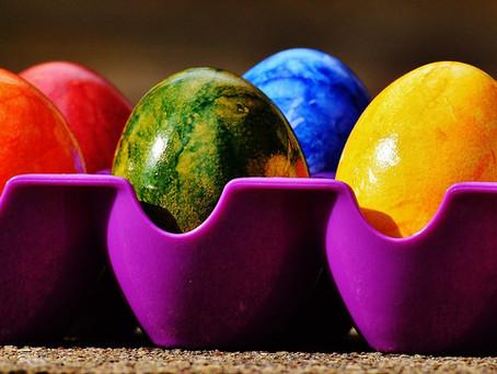 Acuerdo societario o interposición de recurso contencioso: ¿Qué es primero el huevo o la gallina?
