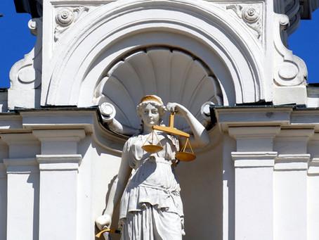 No cabe limitar la medida cautelar contencioso-administrativa al acto objeto del proceso