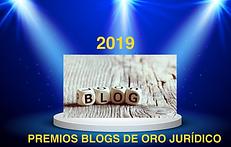 PREMIOS_BLOS_DE_ORO_JURÍDICO_2019.png