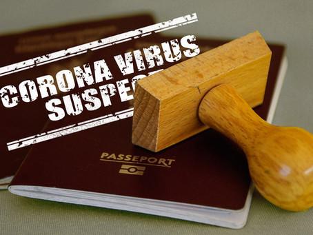El Tribunal Supremo ratifica la falta de idoneidad del Certificado COVID para entrar a la hostelería