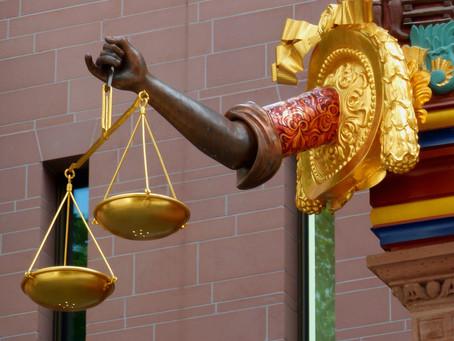 El Supremo limita la posibilidad del Juez de ordenar la retroacción en responsabilidad patrimonial