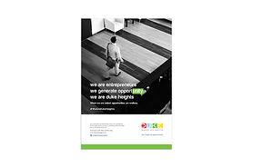 Duke_Transit+Ads_12-web.jpg