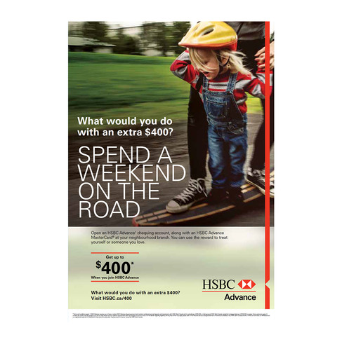 HSBC-advance-4.jpg