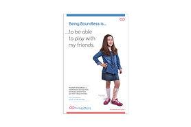 boundless-poster-2.jpg