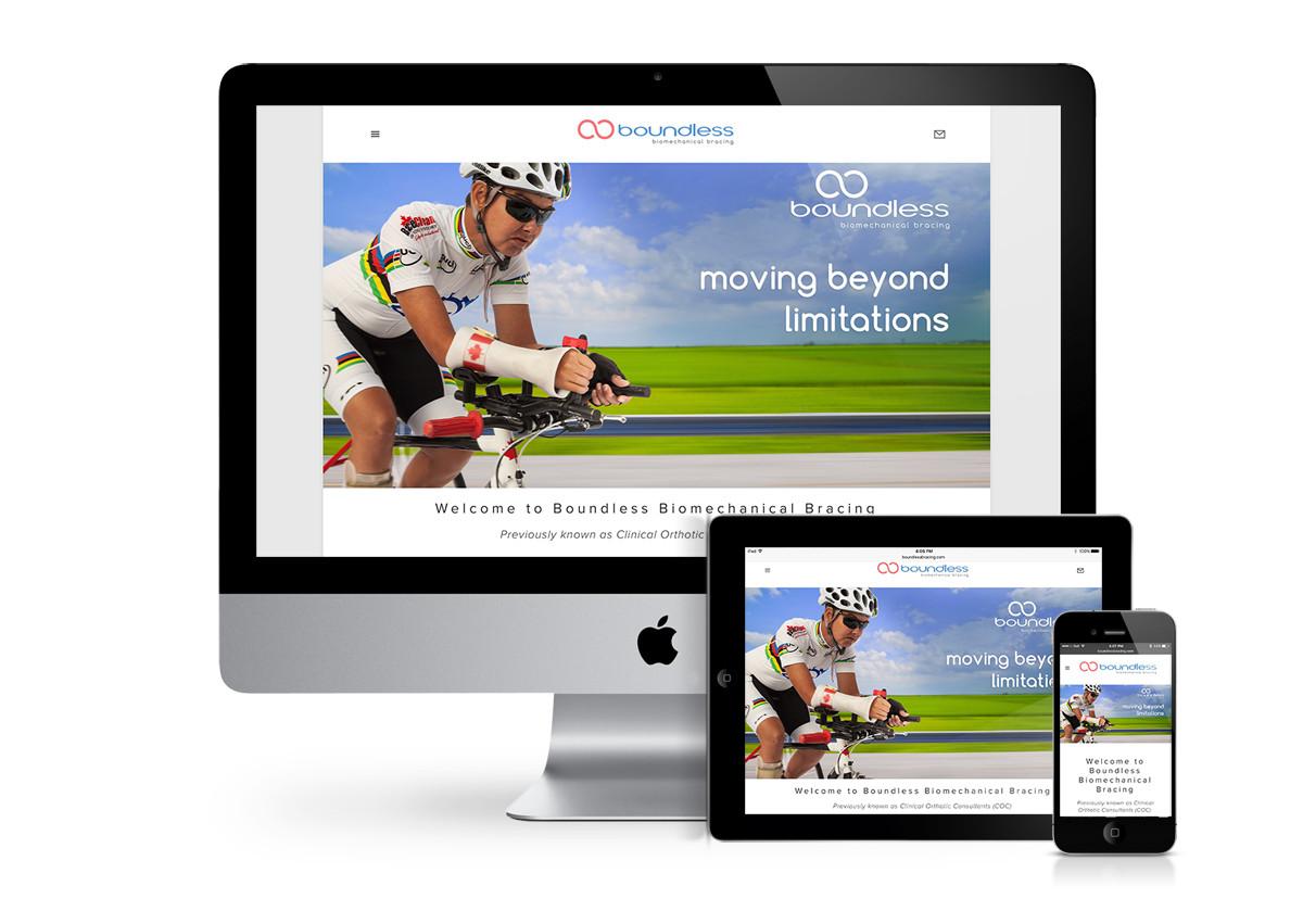 boundless-Website-ipad-side.jpg