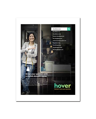 US_Website-Assets_01-Hover-Print-Ads-4_8