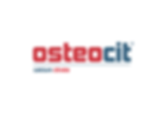 osteocit.png