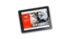 US_Website-Assets_01-Macweld-Electronic-