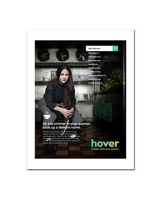 US_Website-Assets_01-Hover-Print-Ads-3_8