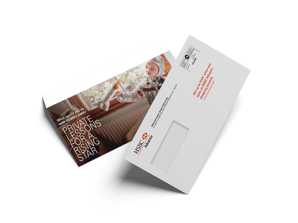 Envelope front and back copy.png