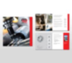 US_Website-Assets_01-Macweld-Print-Broch