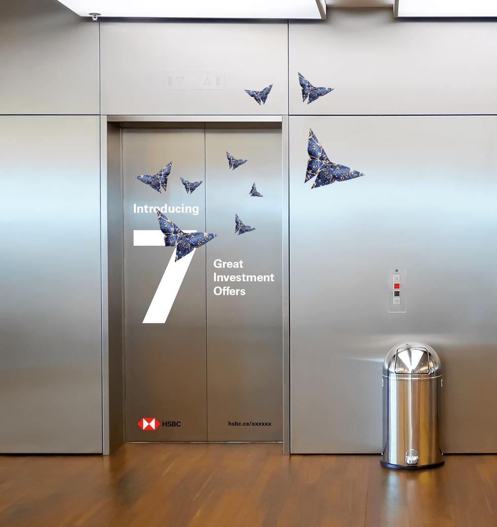 17_106-HSBC-Migration_elevator door2.png