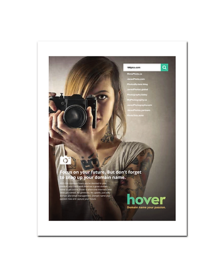 US_Website-Assets_01-Hover-Print-Ads-1_8